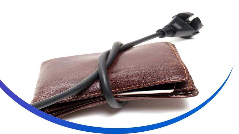 Услуги банкротства от компании ЮрлексПроф