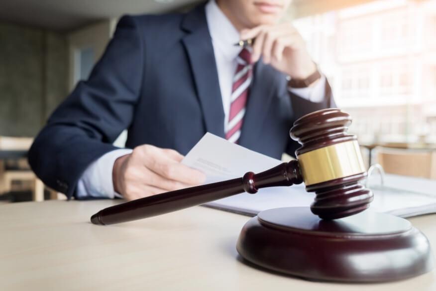 Рейтинг юристов по банкротству